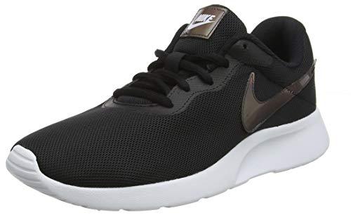 Nike Women's Tanjun Running Shoes