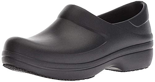 Crocs Women's Neria Pro II
