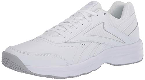 Reebok Men's Work N Cushion 4.0