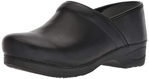 Dansko Men's XP 2.0