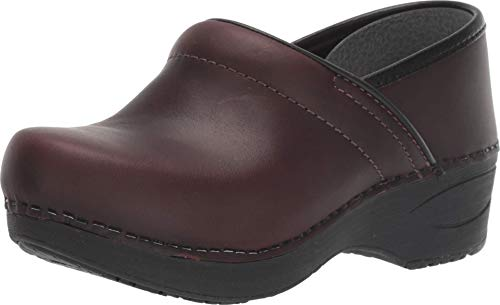 Dansko Women's XP 2.0