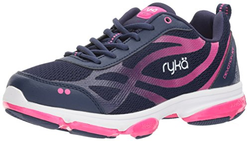Ryka Women's Devotion XT
