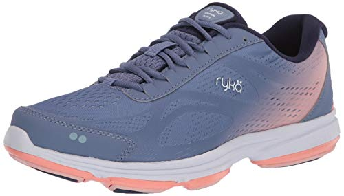 Ryka Women's Devotion Plus 2 Oxford