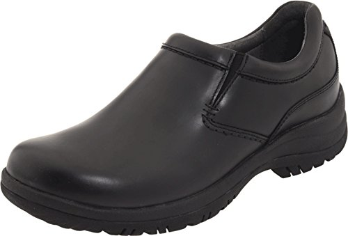 Dansko Men's Wynn Casual Clogs