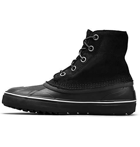 Sorel Men's Ankle Boots Slippers