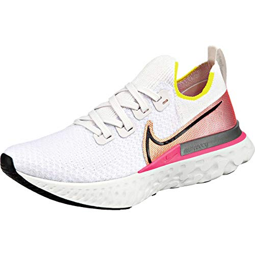 Nike Women's Competition
