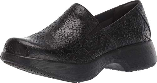 Dansko Women's Winona Clogs