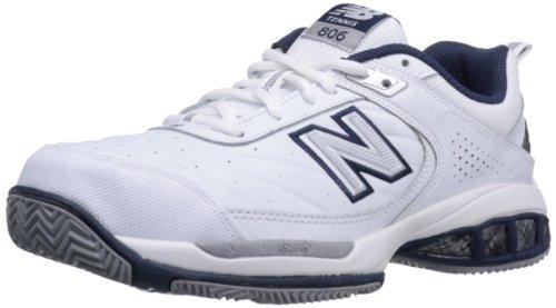 New Balance Men's 806 V1