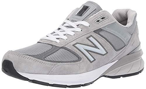New Balance Men's Made in Us 990 V5