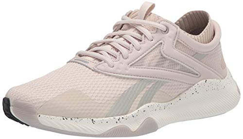 Reebok Women's HIIT Training Shoe