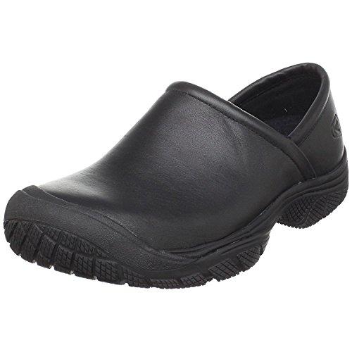 Keen Utility Men's PTC Slip-On