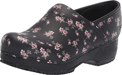 Skechers Work Women's Clog