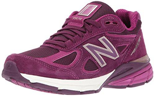 New Balance Women's 990 V4