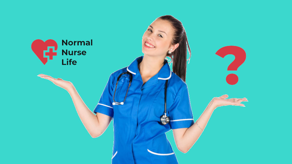 How to Address a Nurse Practitioner?