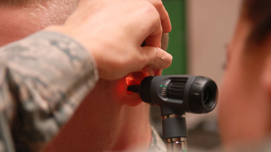 What is an Otoscope? Get All the Answers