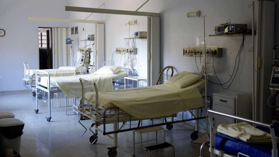Where Do Registered Nurses Work?