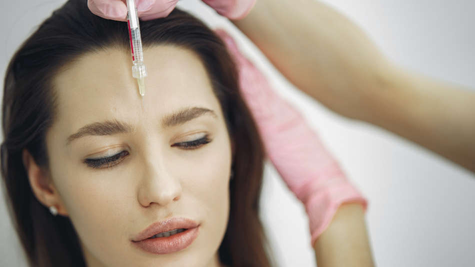 Can Registered Nurse Do Botox or Not?