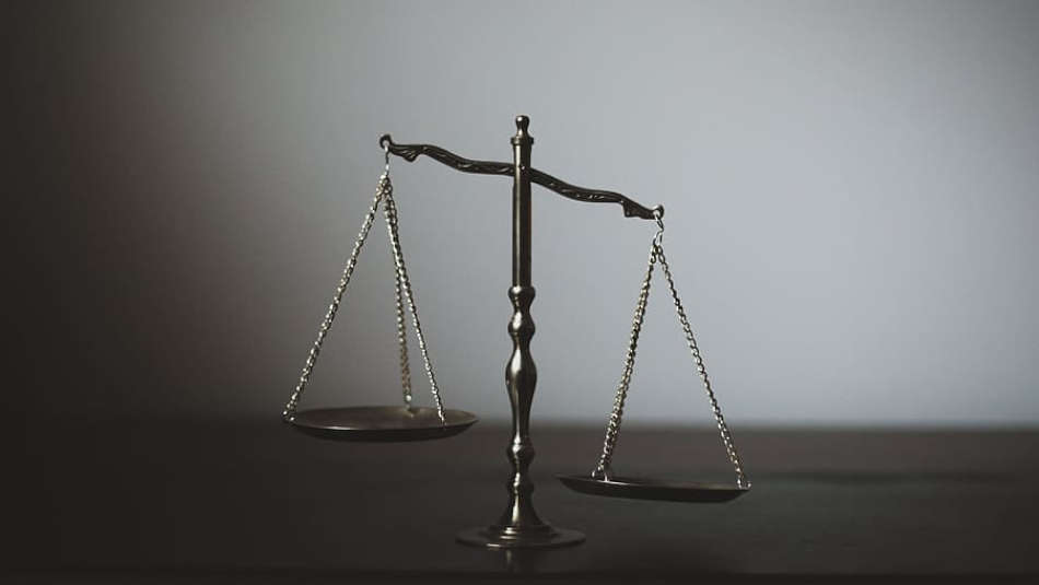 Ethical principles in nursing: Justice