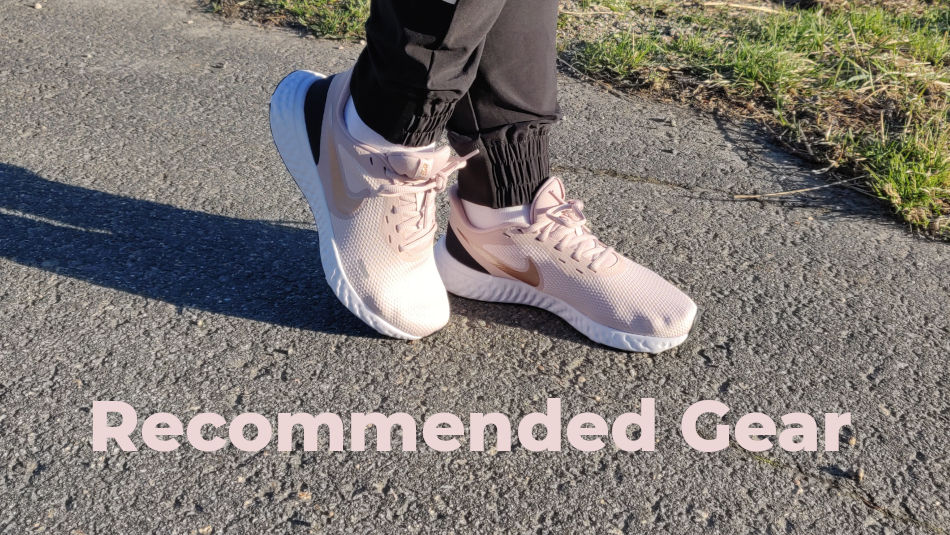 Recommended Gear for Nurses