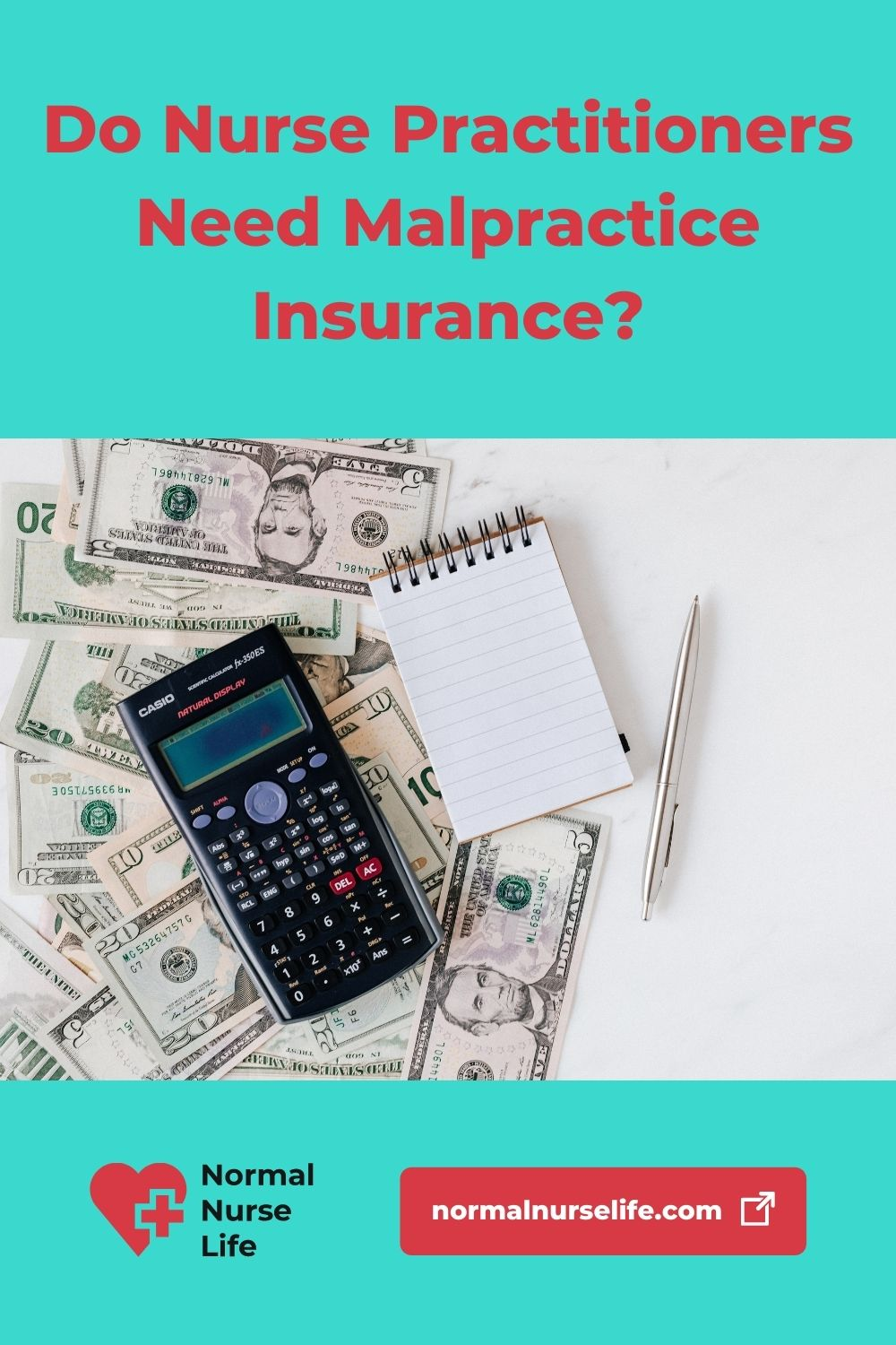 Do nurse practitioners need malpractice insurance or not