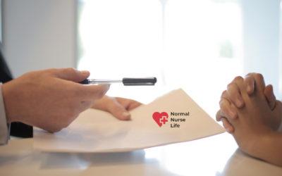 Do Nurses Need Malpractice Insurance?