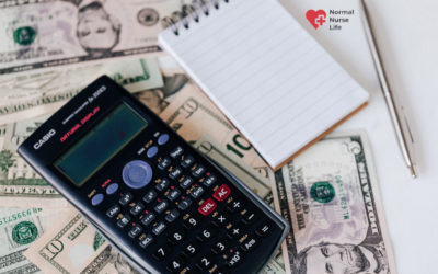 How Much Is Nurse Practitioner Malpractice Insurance?