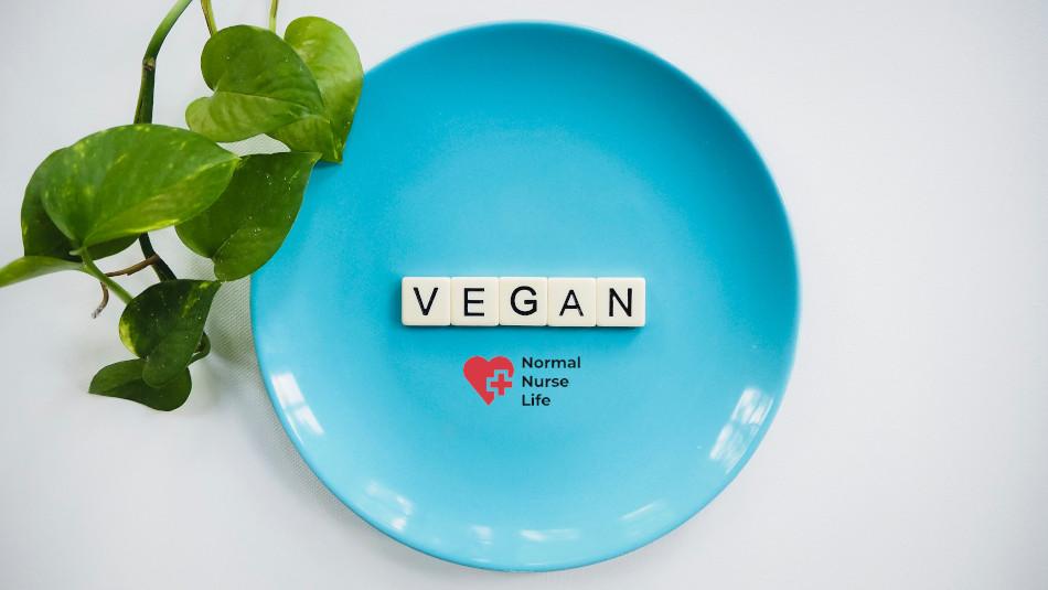 Best vegan nursing shoes