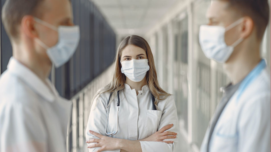 Are Nurse Practitioners Respected or Not?