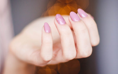 Can Nurses Wear Dip Powder Nails?