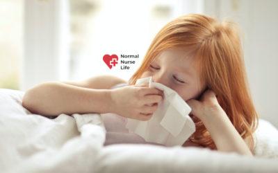 Nursing Care Plan for Infection – Full Guide