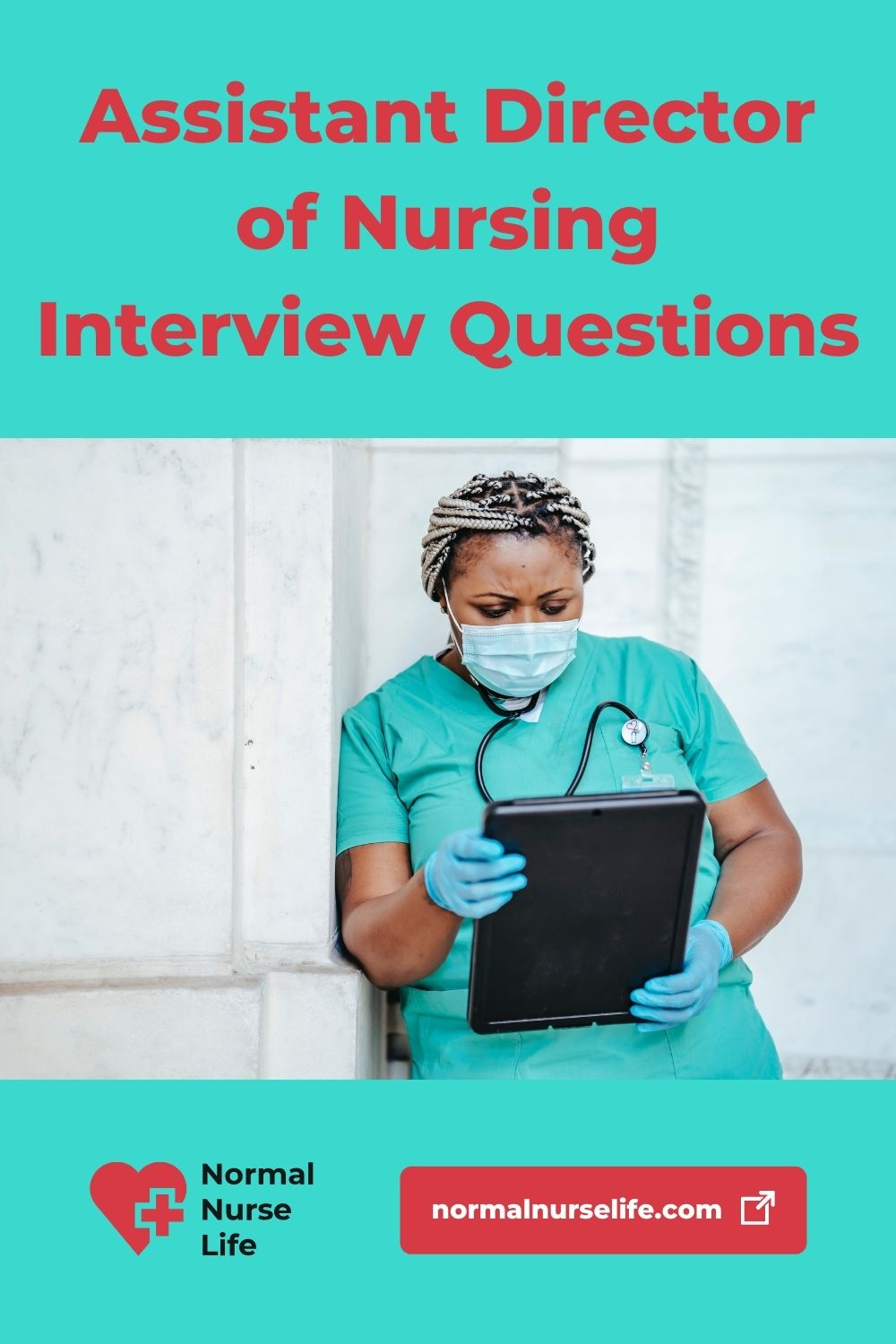 Assistant Director of Nursing interview questions and answers